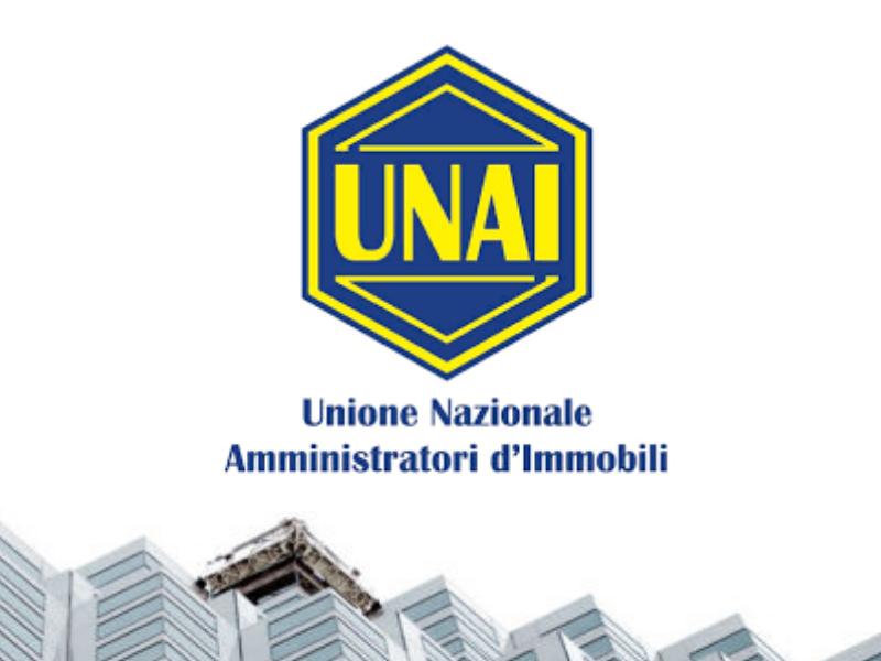 Studio-Santoro-Immobiliare-torino-logo-unai-certificazioni--unione-nazionale-amministratori-dimmobili