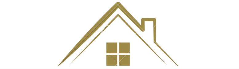 Studio Santoro Immobiliare