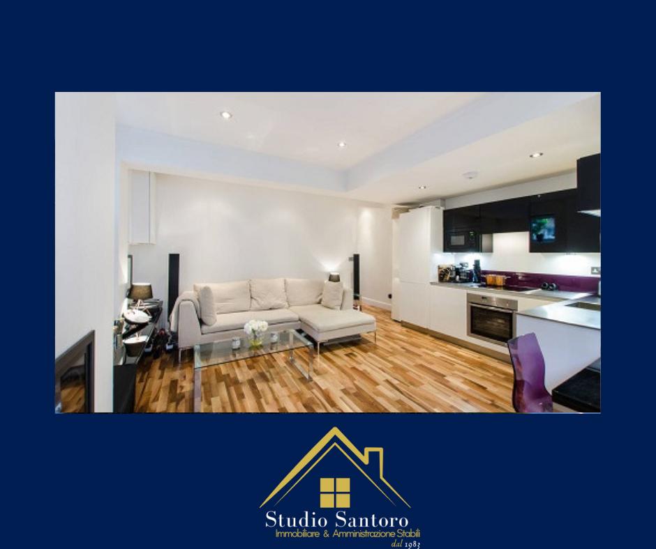 studio santoro immobiliare - consulenti - appartamenti torino