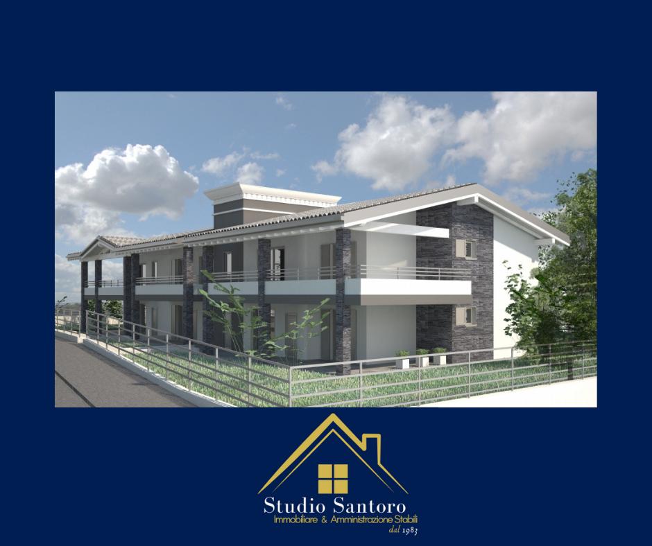 studio santoro immobiliare - consulenti - villa griglia